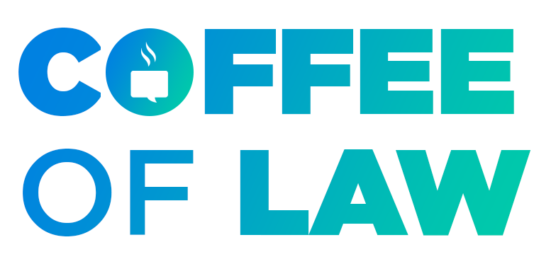 Coffee Of Law