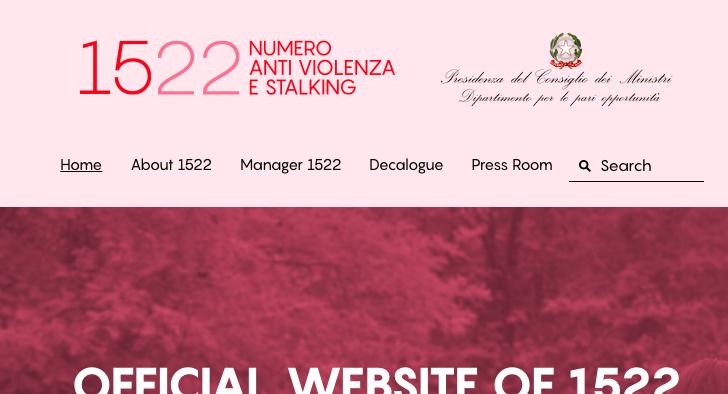 Quarantena violenza: il dramma delle vittime di femminicidio