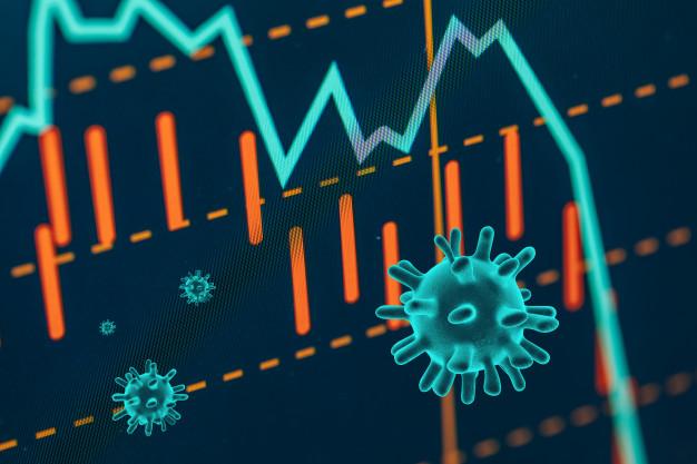 COVID-19: l'impatto su economia e lavoro