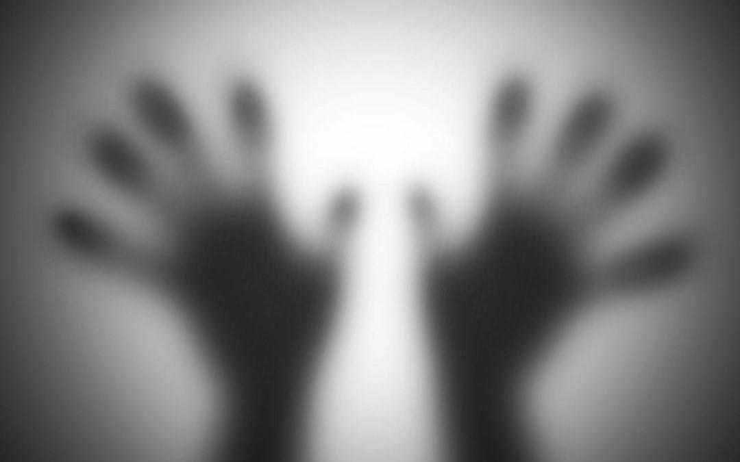 Femminicidio: dalle fattispecie di violenza alla violenza sessuale