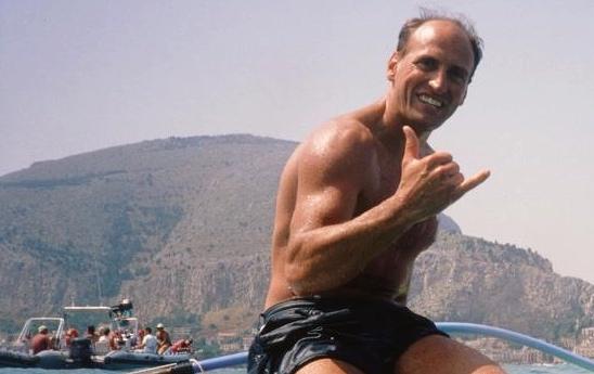 Chico Forti in Italia: cosa succederà?