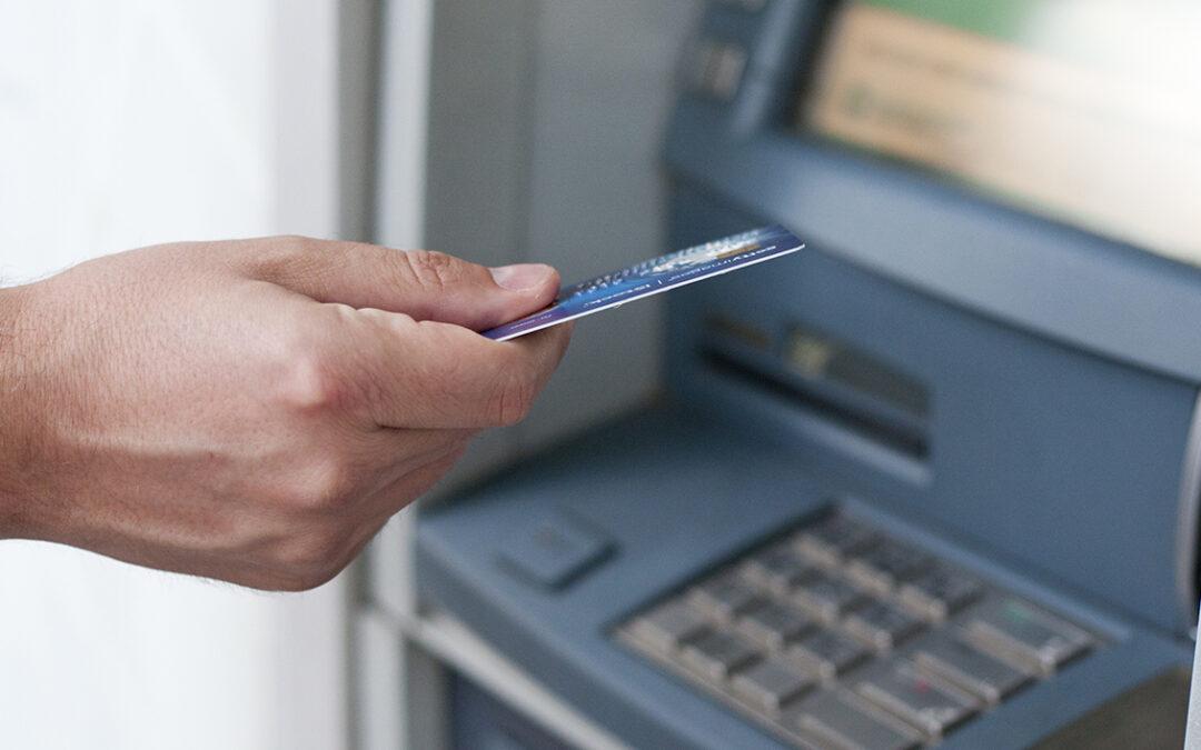Nuova definizione di default: cosa cambia per i clienti bancari?