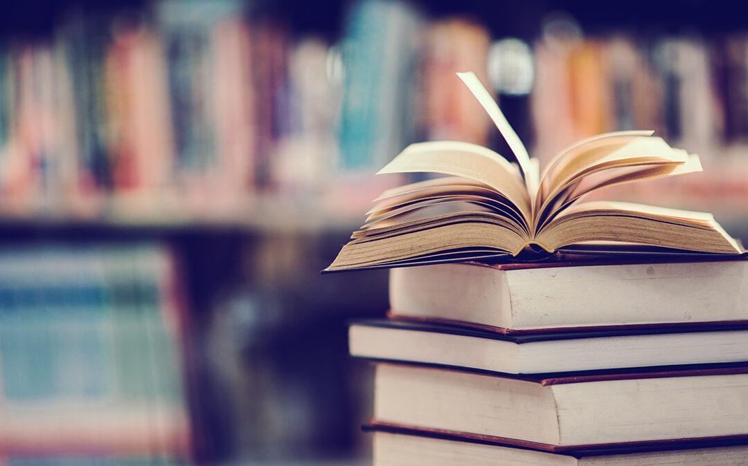 Legge di Bilancio 2021: scuola, università e ricerca
