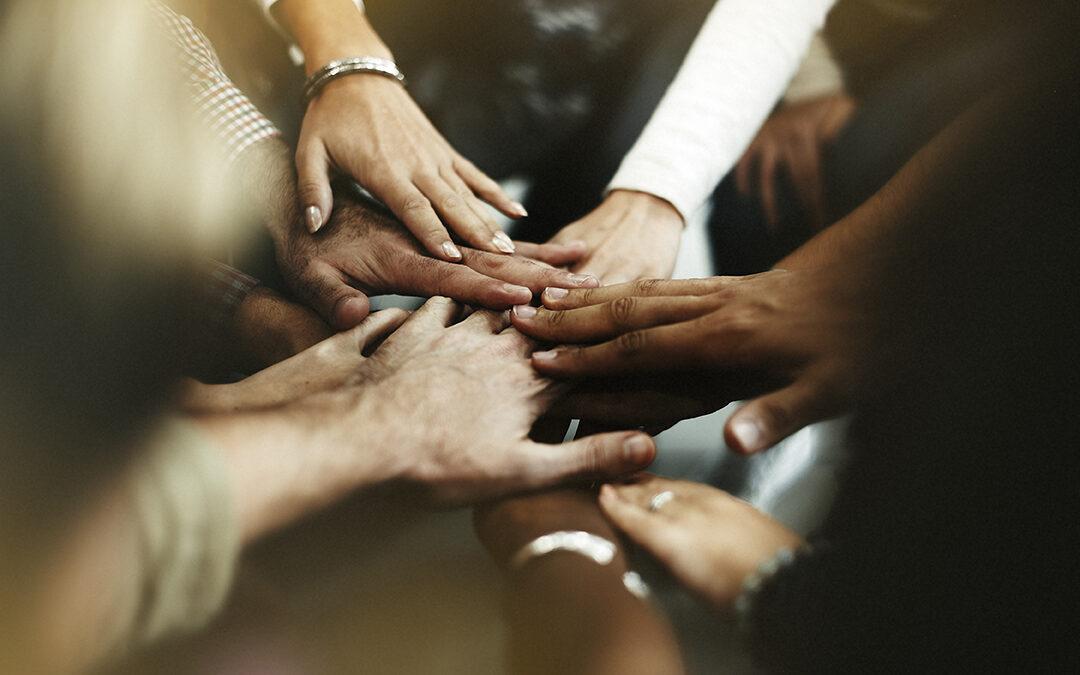 Associazioni e Comitati: caratteristiche e differenze