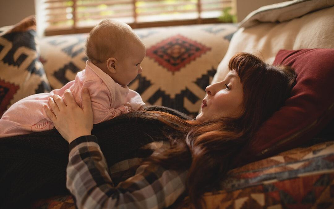 Decreto 15 marzo: congedi e bonus babysitter