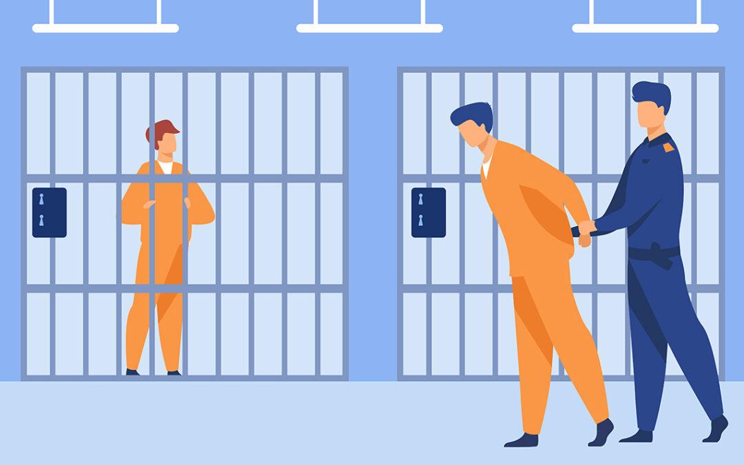 La pena detentiva: quale funzione?