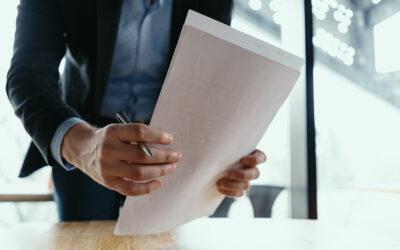 Avvocati: corre l'obbligo di informativa scritta per patrocinio gratuito?