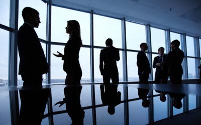 In arrivo 24mila nuove assunzioni nella Pubblica Amministrazione